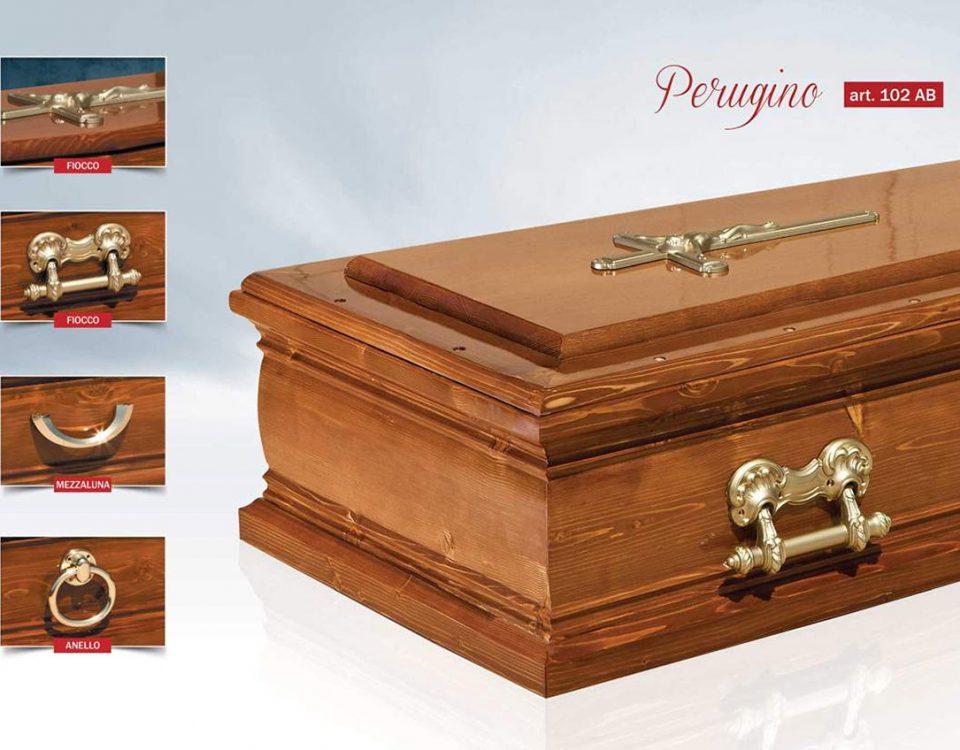 Art102 Perugino AB-DETTAGLIO - Gesa Impresa Funeraria Internazionale
