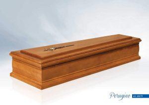 Art102 Perugino TI - Gesa Impresa Funeraria Internazionale