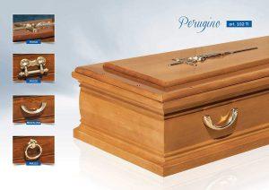 Art102 Perugino TI DETTAGLIO - Gesa Impresa Funeraria Internazionale
