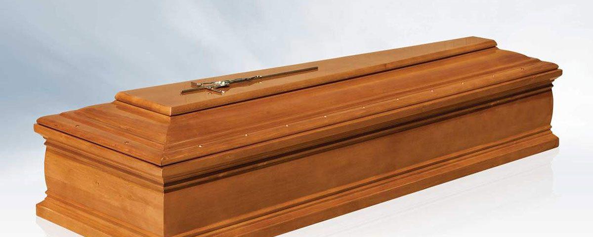 Art104 Giotto TI - Gesa Impresa Funeraria Internazionale