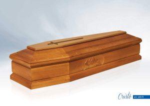 Art109 Cristo TI - Gesa Impresa Funeraria Internazionale