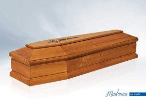 Art110 Madonna TI - Gesa Impresa Funeraria Internazionale