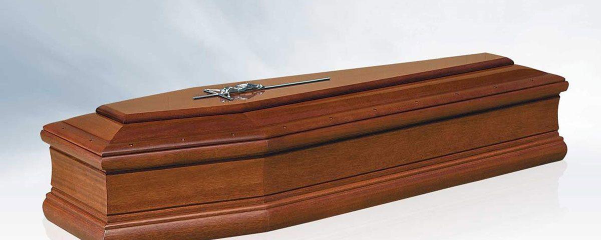 Art125 Donatello MO - Gesa Impresa Funeraria Internazionale