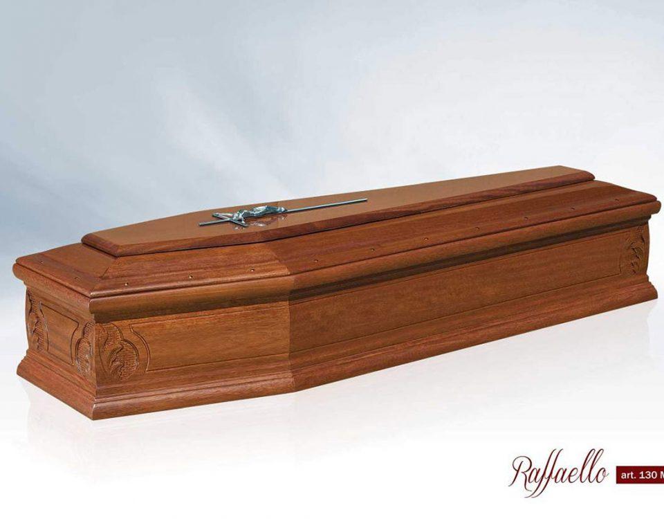 Art130 Raffaello MO - Gesa Impresa Funeraria Internazionale