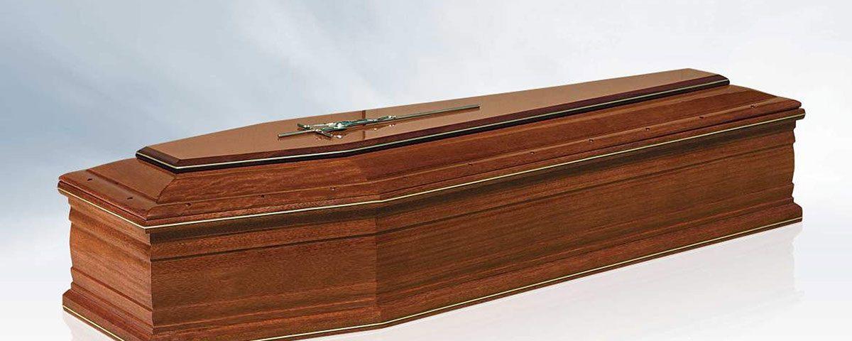 Art150 Bernini MO - Gesa Impresa Funeraria Internazionale