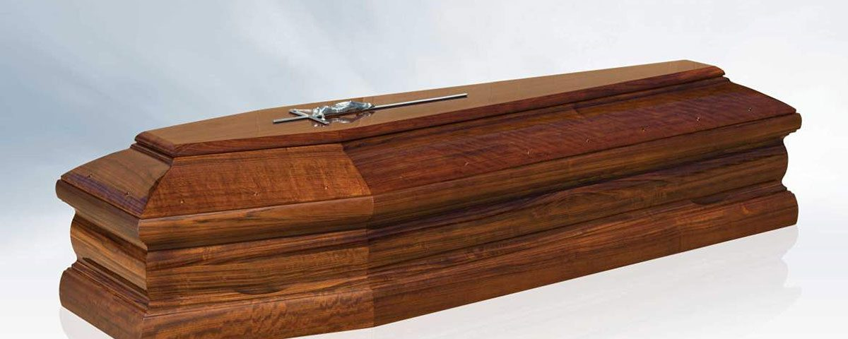 Art151 Michelangelo NO - Gesa Impresa Funeraria Internazionale