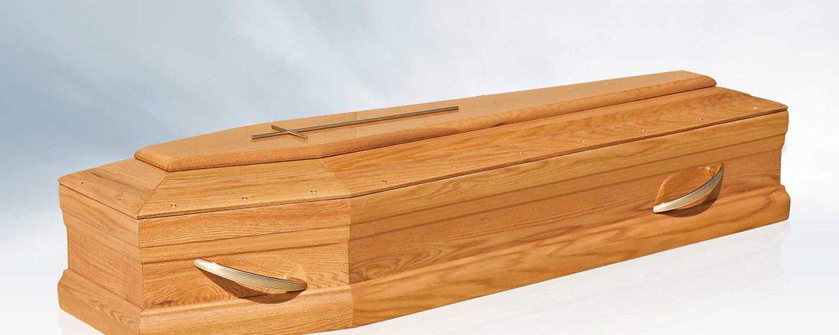 Art162 Vasari RO - Gesa Impresa Funeraria Internazionale