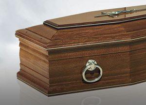 casse - Gesa Impresa Funeraria Internazionale