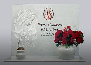 lapidi - Gesa Impresa Funeraria Internazionale