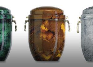 urne catalogo - Gesa Impresa Funeraria Internazionale
