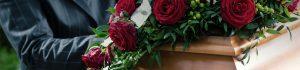 Servizi funebri - Gesa Impresa Funeraria Internazionale